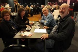 2018 Meertmoand dialectmoand 3