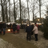 1_2019-Kerstmarkt-5