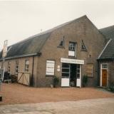 1_Westerstraat-2