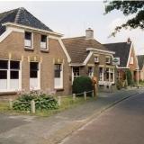 1_Westerstraat-26