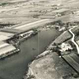 Luchtfotos-Tynaarlo-91