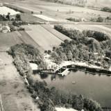 Luchtfotos-Tynaarlo-92