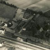 Luchtfotos-Tynaarlo-4