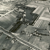 Luchtfotos-Tynaarlo-8