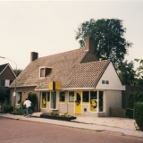 Oude Asserstraat 12
