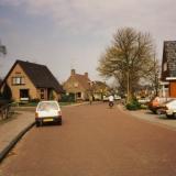 Oude Asserstraat 13