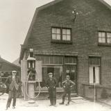 Oude Asserstraat 17