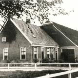 Oude Asserstraat 18