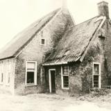 Oude Asserstraat 2