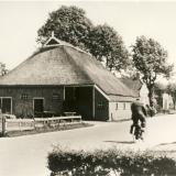 Oude Asserstraat 5