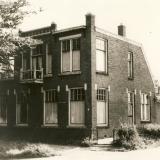 Oude Asserstraat 6