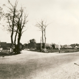 Oude Asserstraat 8