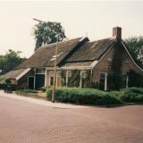 Oude Asserstraat 9