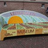 2017 Veenmuseum 1