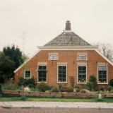 1_Westerstraat-3