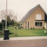 1_Westerstraat-4