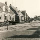 1_Westerstraat-7