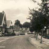 2_Westerstraat-10