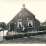 Westerstraat-35