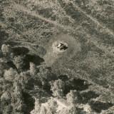Luchtfotos-Tynaarlo-1